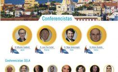Congreso Internacional de Endodoncia 2019 – ACE