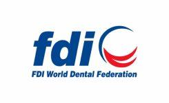 decálogo sobre Odontología