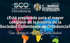 Congreso Internacional SCO
