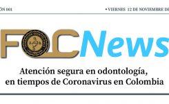 foc news Ed.1